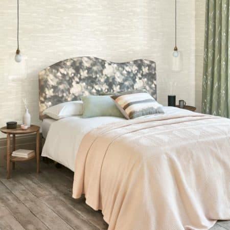 bedspreads valances