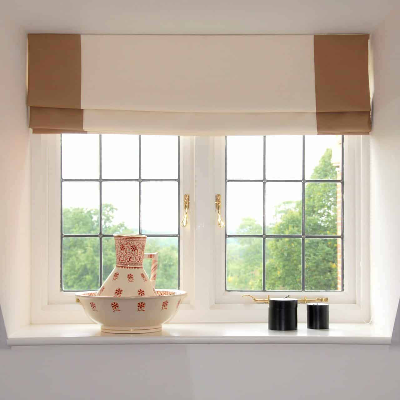 Benefits of Investing in Made-to-Measure Blinds