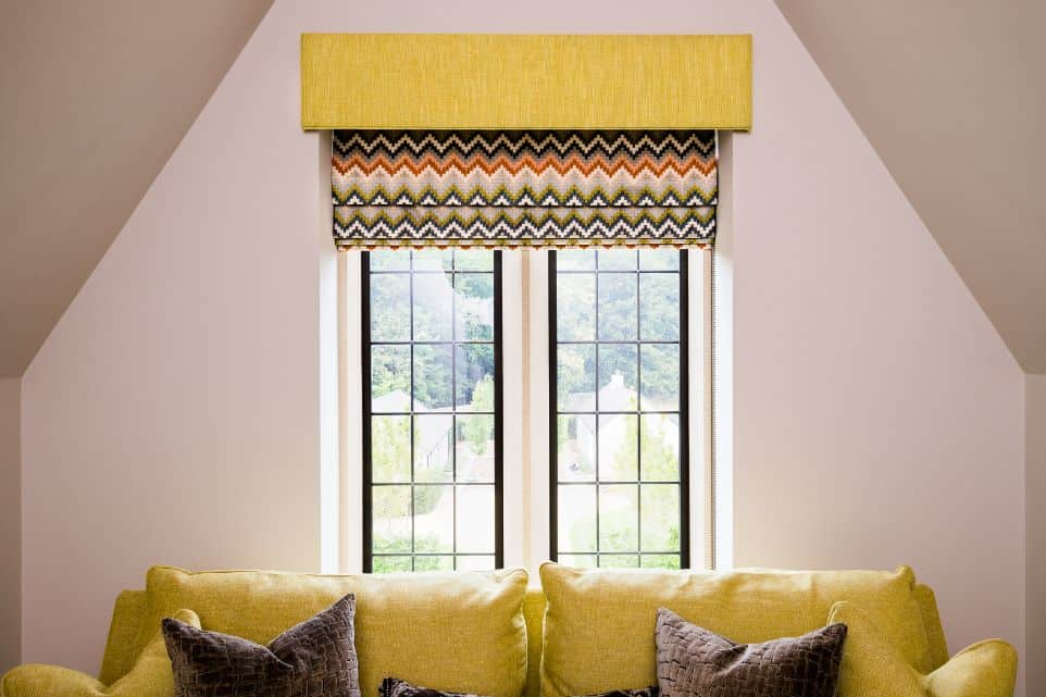 Helping You Choose The Right Curtains Or Blinds